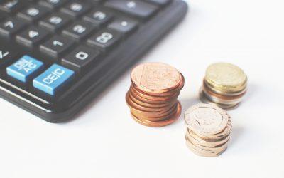 Sancionada Lei federal 13.988/2020 que trata dos acordos entre a União e seus devedores