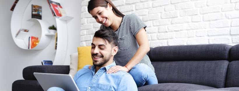 Imposto de Renda: casal deve declarar junto ou separado?